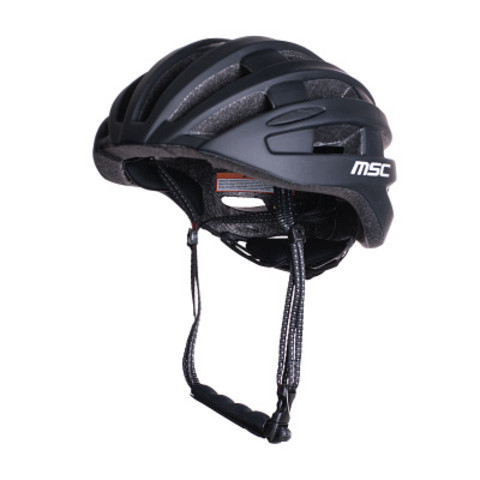 casco-msc-400x400.jpg